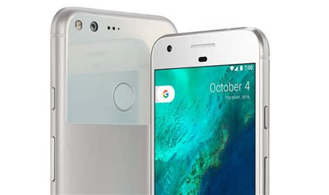 google pixel hands on android s newest premium smartphone it pro google users report major battery issues with android