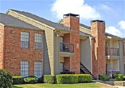 houses for rent by owner in dallas tx homes for rent in the colony texas apartments houses for rent the colony tx