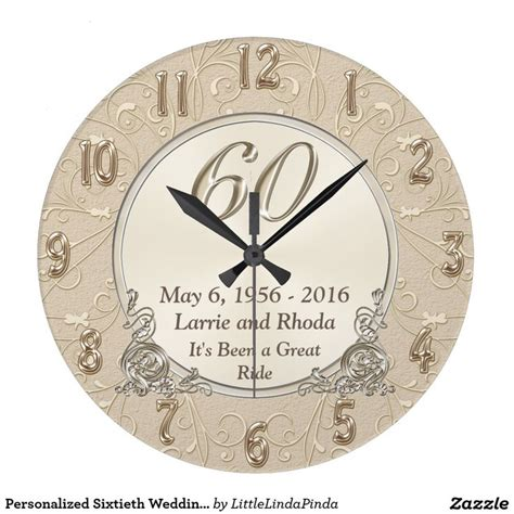 60th Wedding Anniversary Gifts Lewis by 1000 Images About Bachelor Ideas On