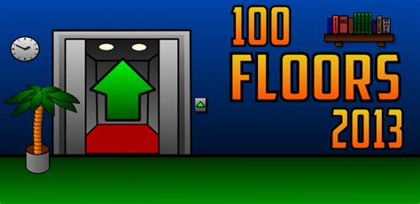 100 floors free level 23 the sims freeplay cheats free simoleons and lp gaming