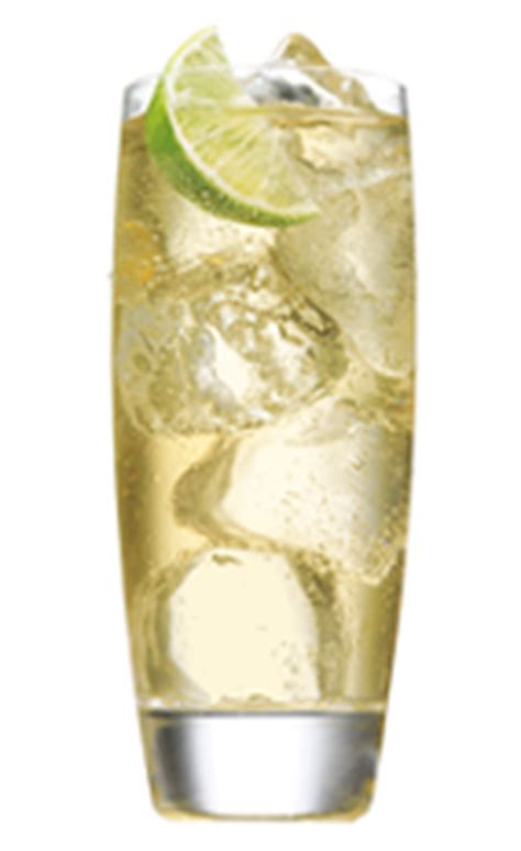 southern comfort and sprite sublime soco cocktail recipe with picture