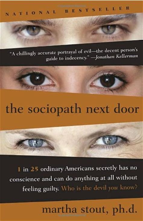 The Narcissist Next Door by Is Malignant Narcissism The Same Thing As Sociopathy
