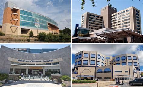 Baptist Hospital Detox Rock Ar by 17 Luxury List Hospitals At Rock Dototday