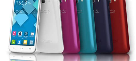 Hp Alcatel One Touch Pop C9 review smartphone alcatel onetouch pop c9 7047d wovow