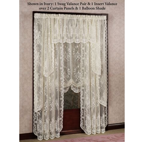 walmart bathroom window curtains bathroom window curtains at walmart bathroom design