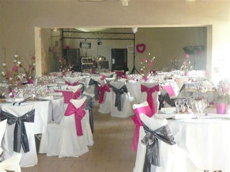 theme rose et noir mariage theme mariage givre mariage givr 233 notre mariage