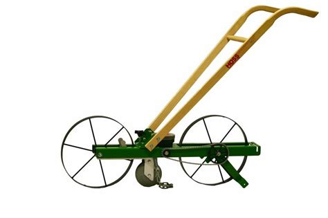Hoss Planter by 22 Best Images About Hoss Garden Seeder On