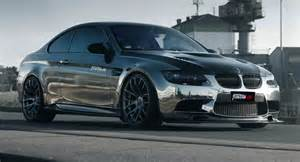 Bmw M3 Sedan Fostla S Bmw M3 Coupe Is Shinier Than