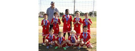 Ayso Area 1d Gt Home
