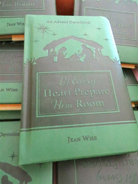 breathing room a 28 day devotional for books the birth of a book healthy spirituality