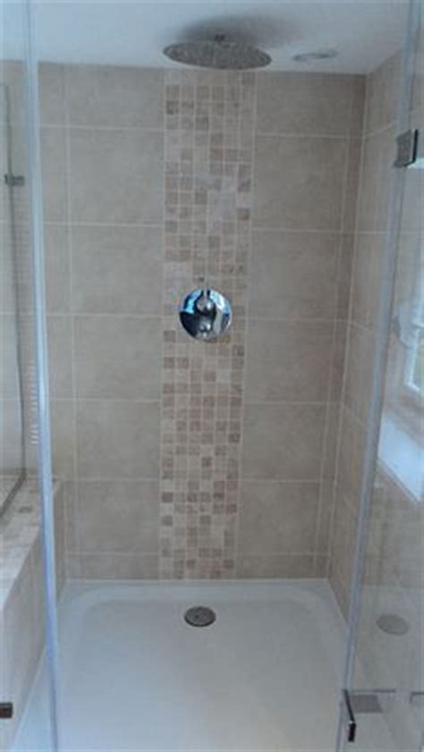 stripping in bathroom 1000 images about bathroom on pinterest bathroom tile