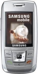 factory reset samsung z400 samsung sgh e250 mobile phone mobiset ru