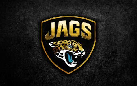 jacksonville jaguars background jacksonville jaguars nfl football r wallpaper 1920x1200