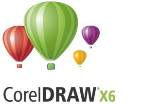 how to design a logo in coreldraw x6 coreldraw help