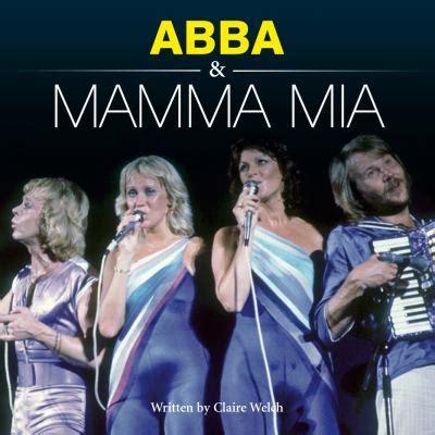 Abba Detox Shoo Reviews by Abba Mamma By Welch Reviews Description