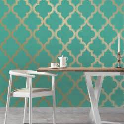 Wallpaper Self Adhesive Self Adhesive Wallpapers Are Better Than Traditional Ones