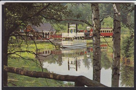 Brainerd Post Office by 43 Best Minnesota Postcard Images On Minnesota