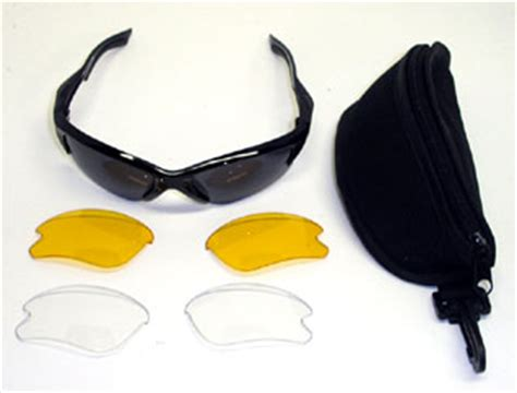 small with interchangeable lenses interchangeable lens sunglasses interchangeable lens
