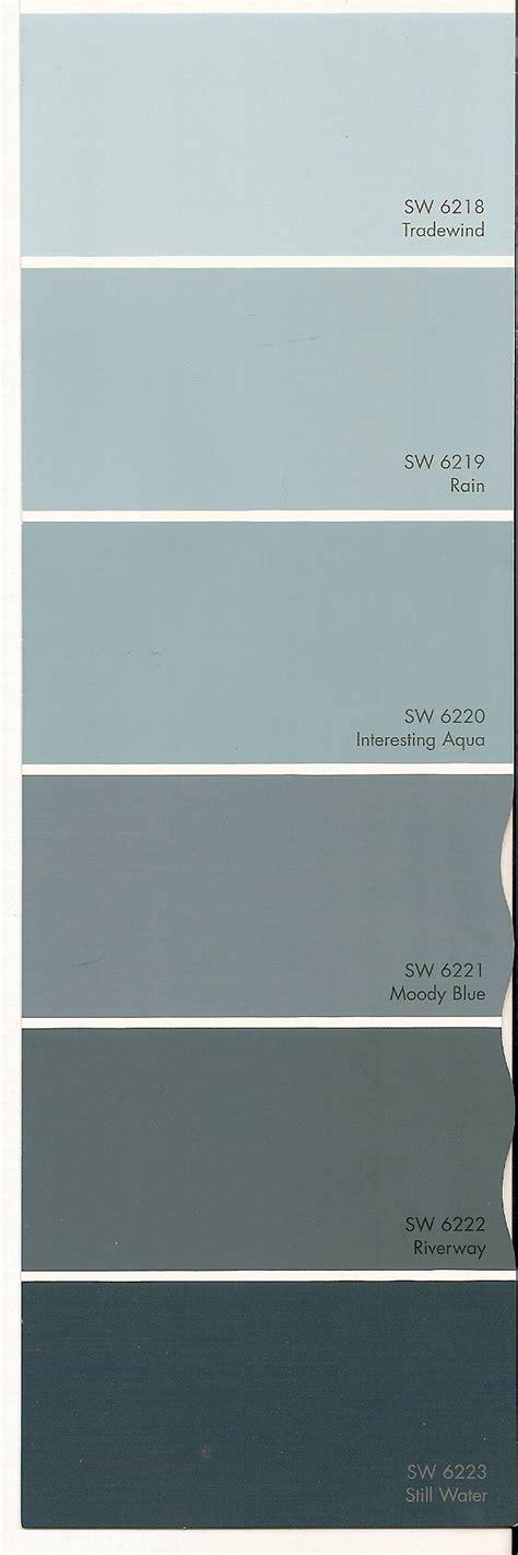 blue grey paint colors pinterest best 70 gray blue paint colors decorating inspiration of
