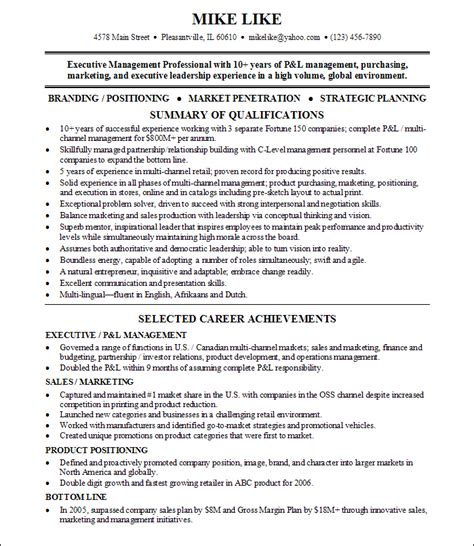 Career Builder Resume Template by Career Builder Resume Template Career Builder Resume