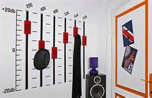 Zebra Bathroom Decorating Ideas Rock N Roll Room Decorating Ideas From Italian Designers