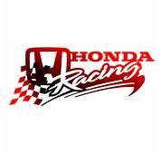Honda Racing Logo Related Keywords &amp Suggestions