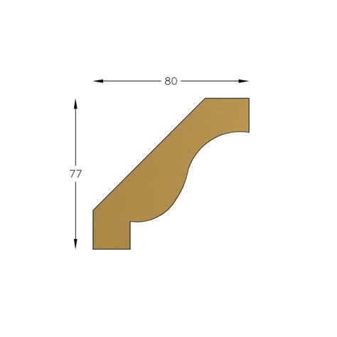 Timber Cornice Profiles moulding c960 southern yellow pine cornices wrp timber mouldings