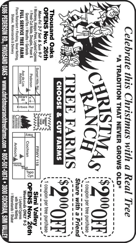 nordman fir christmas trees home depot los angeles guide dig lounge