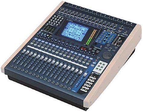 tavole numeriche da 1 a 1000 da stare yamaha dm1000 digital mixing desk used jsfrance