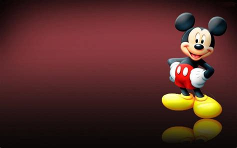 wallpaper for desktop disney disney backgrounds wallpaper cave