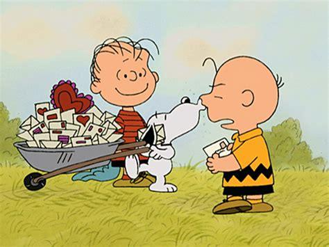 happy s day brown peanuts books tonight s tv picks brown celebrates s