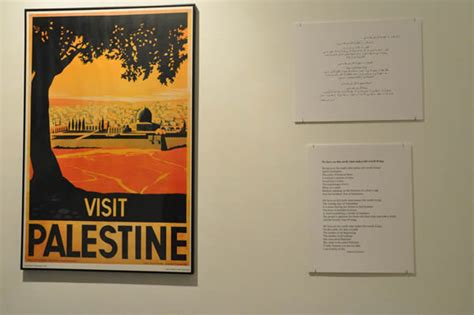 palestinians in cambridge stories from the diaspora