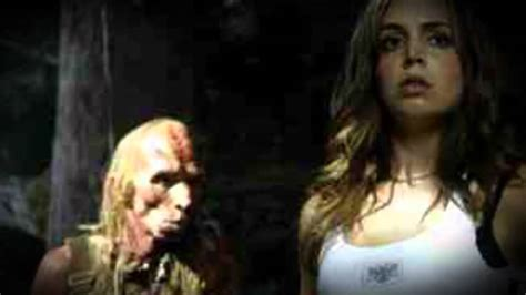 film terbaik wrong turn after effects wrong turn 5 movie trailer extended