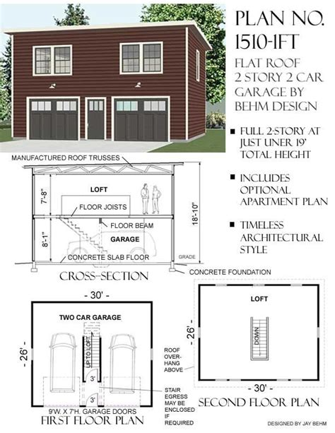 2 Story Apartment Plans by 17 Best Images About Home Plans On House Plans