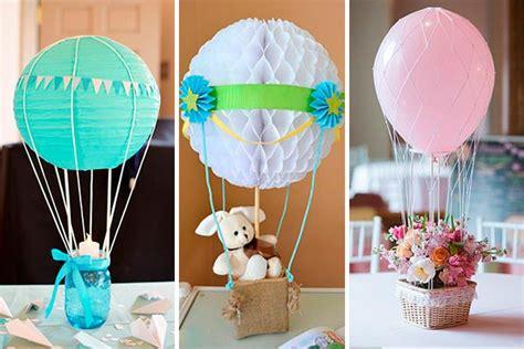 centros de mesa baby shower ideas decorativas para un ni o madre wedding centros de mesa para baby shower 161 todo perfecto para tu baby shower