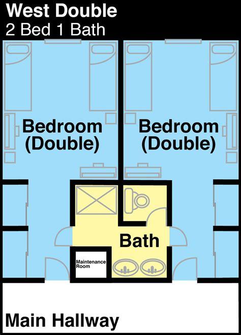 webster hall floor plan west hall webster university
