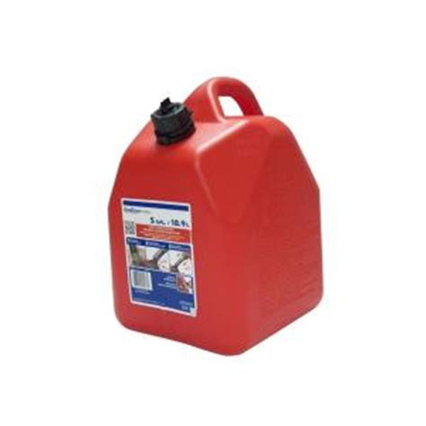scepter ameri can 5 gal gas can epa and carb 00003 the