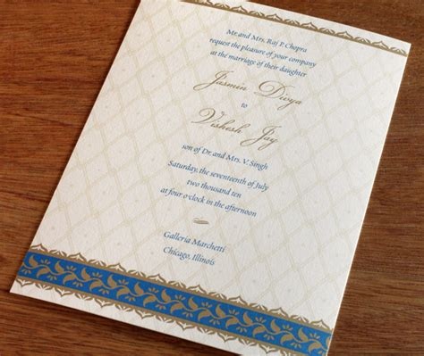 South Indian Wedding Card Templates by 3 New Indian Wedding Card Designs Invitations With