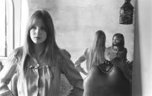Pam courson and jim morrison susie flickr
