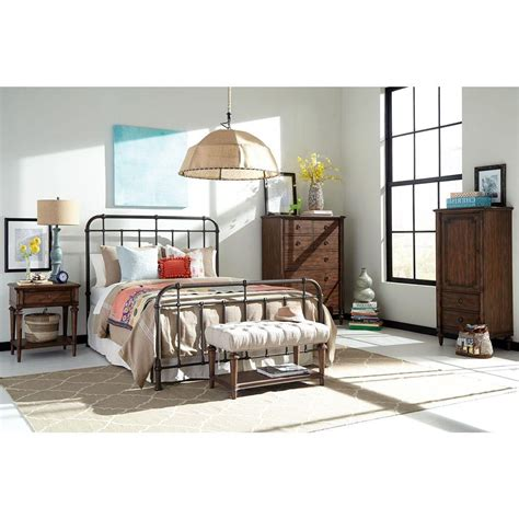 broyhill farnsworth bedroom set broyhill beds broyhill bedroom furniture broyhill bedroom