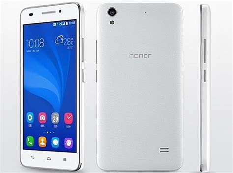 Hp Huawei Honor A60 huawei unveils honor smartphone in india for 6 999 gadget tech technology and media