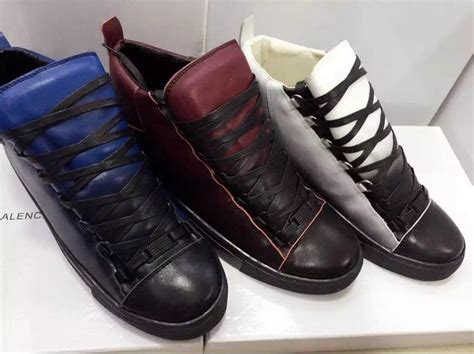 cheap balenciaga sneakers cheap balenciaga shoes in 220855 for 84 90 on