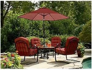kmart patio sale kmart patio furniture clearance sale coupons 4 utah