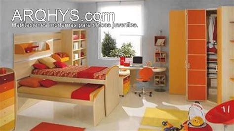habitaciones modernas para chicas entre 15 y 18 a 241 os youtube