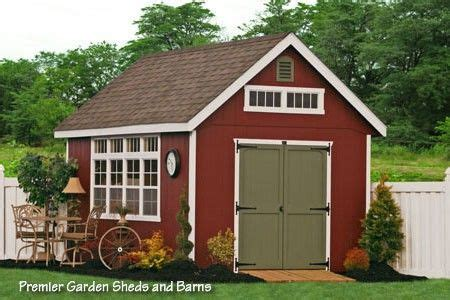 barn kits  sale amish storage sheds  prefab