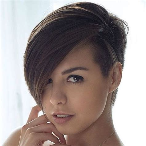 one sided bob hairstyle galleries 975 best images about 01剪髮設計 asymmetric haircut不對稱 on