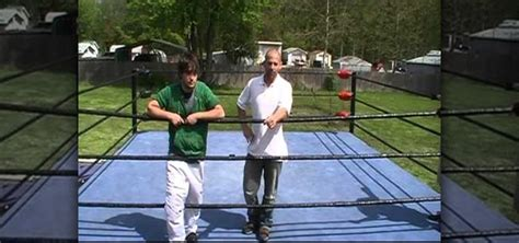shawn michaels house shawn michaels house www imgkid com the image kid has it