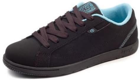 Sepatu Ripcurl Blue sepatu ripcurl re mission blue chocolate cozy place to buy