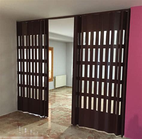 Estores Badajoz #5: Puertas-plegables-de-pvc-1068073.jpg