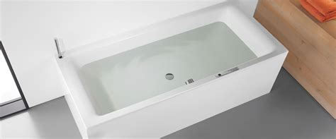 porcelain on steel bathtub steel porcelain bathtub 28 images briggs 2505 130 01